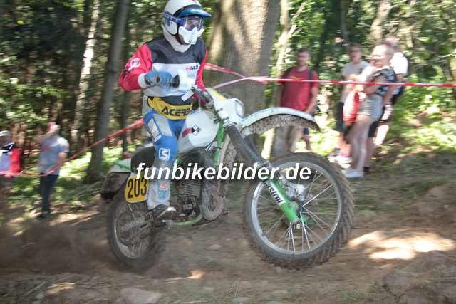 18. Classic Geländefahrt Rund um Zschopau 2018_Bild_0268