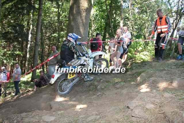 18. Classic Geländefahrt Rund um Zschopau 2018_Bild_0269