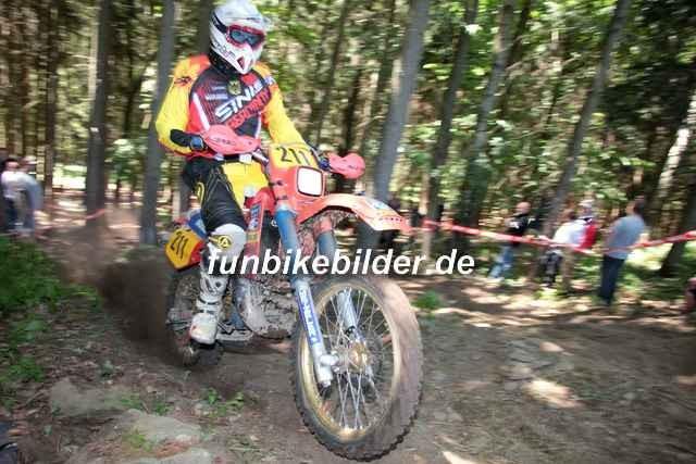 18. Classic Geländefahrt Rund um Zschopau 2018_Bild_0274
