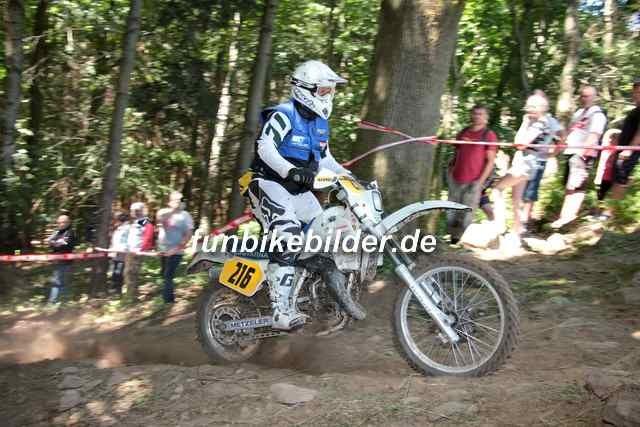 18. Classic Geländefahrt Rund um Zschopau 2018_Bild_0276