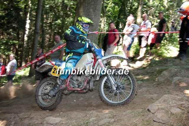 18. Classic Geländefahrt Rund um Zschopau 2018_Bild_0279