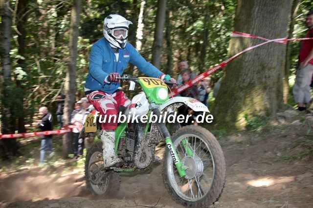 18. Classic Geländefahrt Rund um Zschopau 2018_Bild_0281