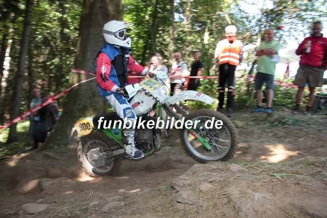 18. Classic Geländefahrt Rund um Zschopau 2018_Bild_0282