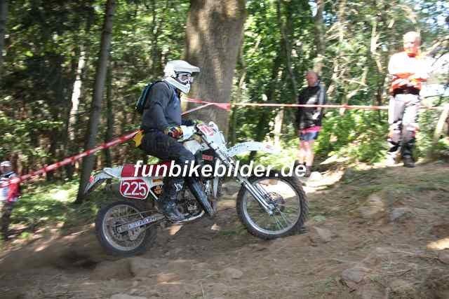 18. Classic Geländefahrt Rund um Zschopau 2018_Bild_0287