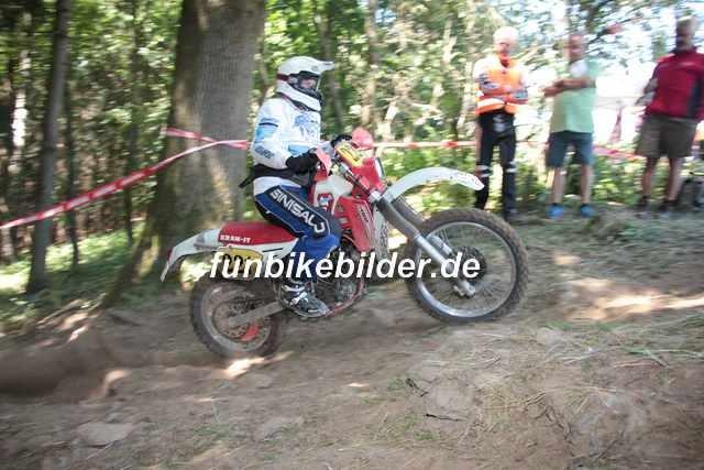 18. Classic Geländefahrt Rund um Zschopau 2018_Bild_0289