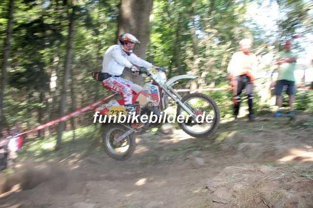 18. Classic Geländefahrt Rund um Zschopau 2018_Bild_0294