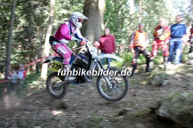 18. Classic Geländefahrt Rund um Zschopau 2018_Bild_0129