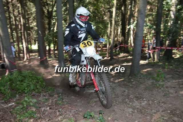 18. Classic Geländefahrt Rund um Zschopau 2018_Bild_0146
