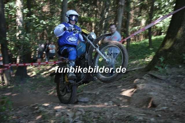 18. Classic Geländefahrt Rund um Zschopau 2018_Bild_0148