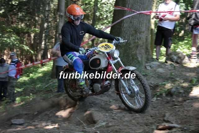 18. Classic Geländefahrt Rund um Zschopau 2018_Bild_0149