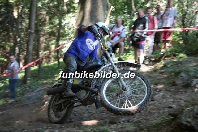 18. Classic Geländefahrt Rund um Zschopau 2018_Bild_0151