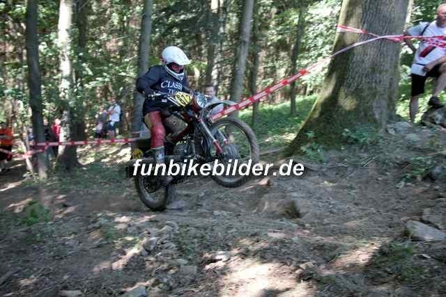 18. Classic Geländefahrt Rund um Zschopau 2018_Bild_0152