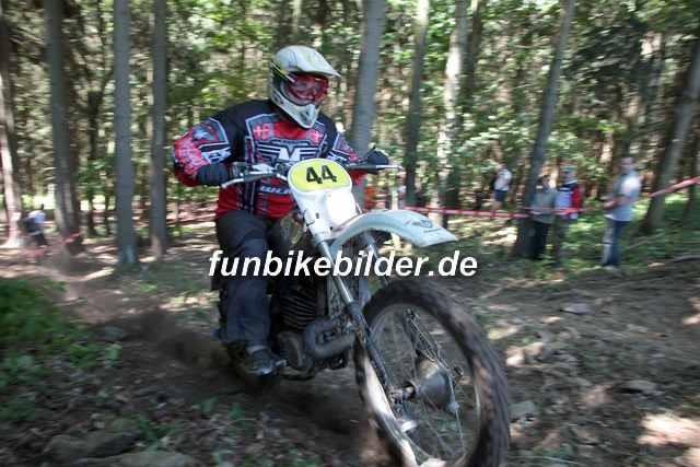 18. Classic Geländefahrt Rund um Zschopau 2018_Bild_0155