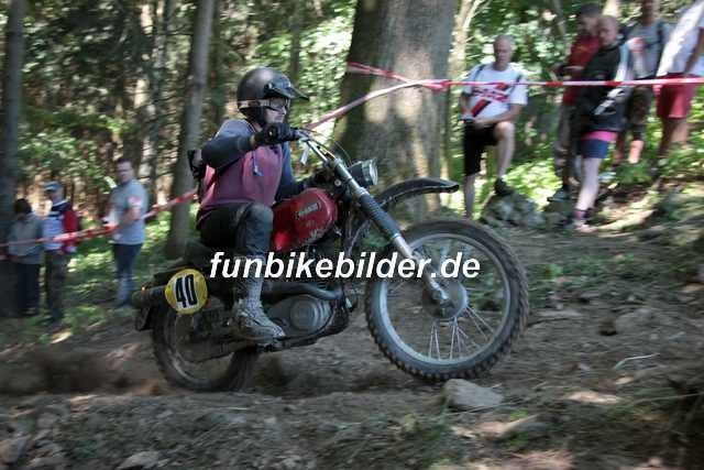 18. Classic Geländefahrt Rund um Zschopau 2018_Bild_0156