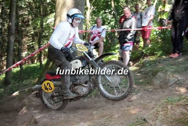 18. Classic Geländefahrt Rund um Zschopau 2018_Bild_0158