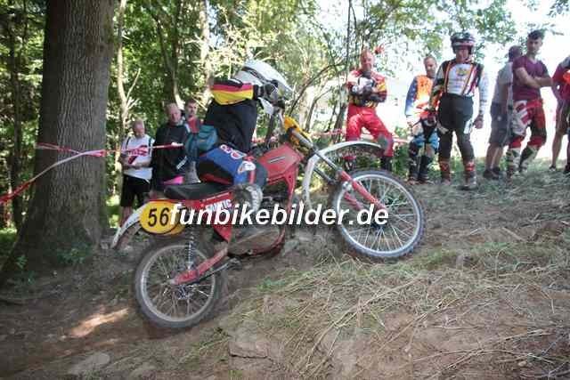 18. Classic Geländefahrt Rund um Zschopau 2018_Bild_0171
