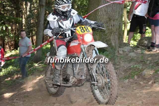 18. Classic Geländefahrt Rund um Zschopau 2018_Bild_0184