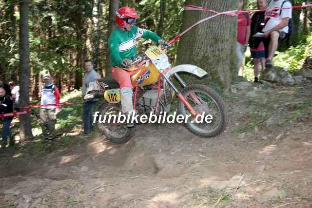18. Classic Geländefahrt Rund um Zschopau 2018_Bild_0188