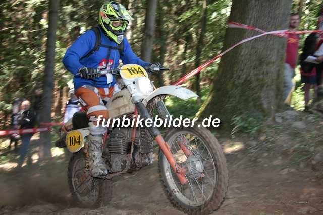 18. Classic Geländefahrt Rund um Zschopau 2018_Bild_0191