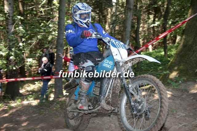 18. Classic Geländefahrt Rund um Zschopau 2018_Bild_0193