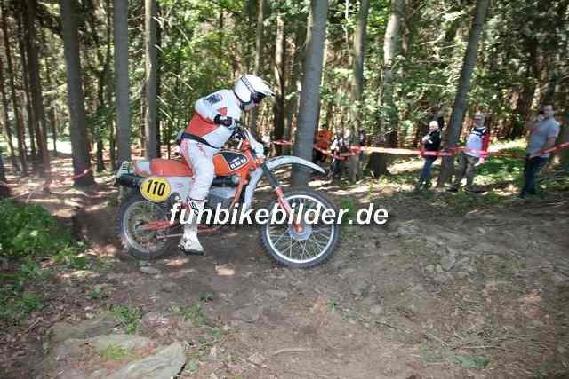 18. Classic Geländefahrt Rund um Zschopau 2018_Bild_0195