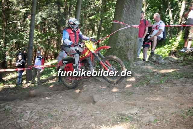 18. Classic Geländefahrt Rund um Zschopau 2018_Bild_0199