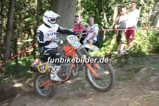 18. Classic Geländefahrt Rund um Zschopau 2018_Bild_0200