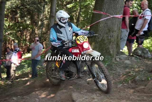 18. Classic Geländefahrt Rund um Zschopau 2018_Bild_0201
