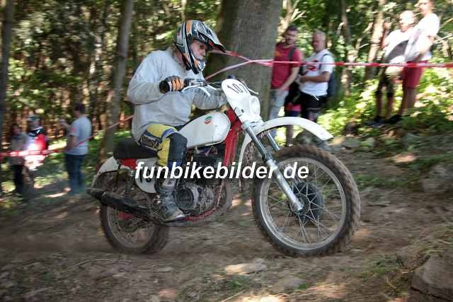 18. Classic Geländefahrt Rund um Zschopau 2018_Bild_0203