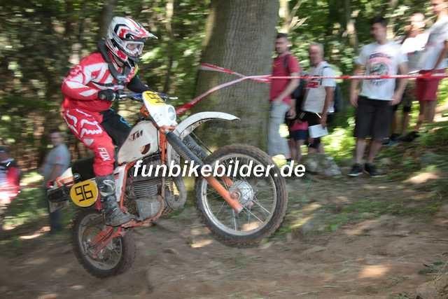 18. Classic Geländefahrt Rund um Zschopau 2018_Bild_0205