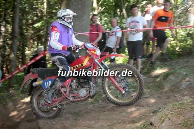 18. Classic Geländefahrt Rund um Zschopau 2018_Bild_0206