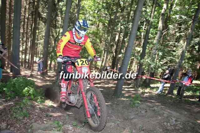 18. Classic Geländefahrt Rund um Zschopau 2018_Bild_0207