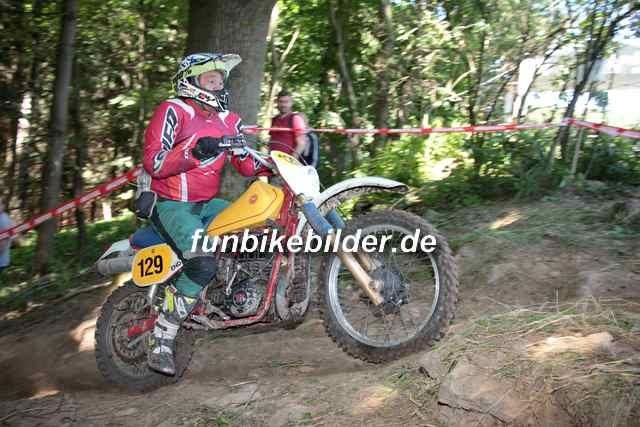 18. Classic Geländefahrt Rund um Zschopau 2018_Bild_0212