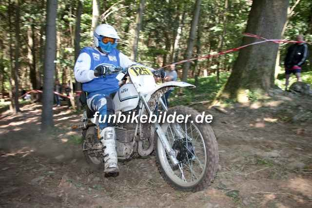 18. Classic Geländefahrt Rund um Zschopau 2018_Bild_0213