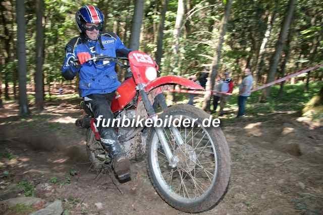 18. Classic Geländefahrt Rund um Zschopau 2018_Bild_0216