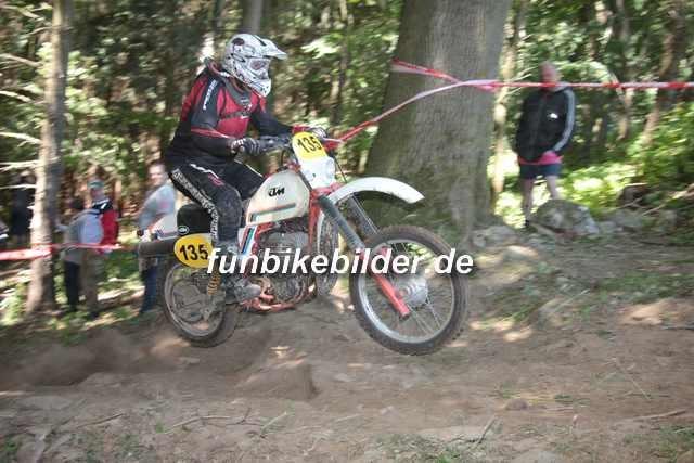 18. Classic Geländefahrt Rund um Zschopau 2018_Bild_0218