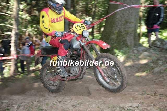 18. Classic Geländefahrt Rund um Zschopau 2018_Bild_0219