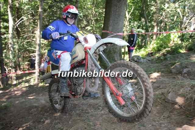 18. Classic Geländefahrt Rund um Zschopau 2018_Bild_0224