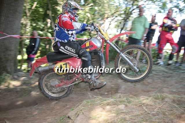 18. Classic Geländefahrt Rund um Zschopau 2018_Bild_0226
