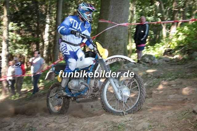 18. Classic Geländefahrt Rund um Zschopau 2018_Bild_0232