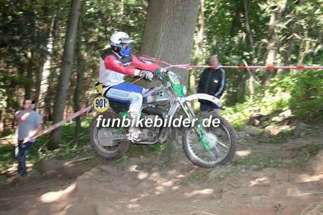 18. Classic Geländefahrt Rund um Zschopau 2018_Bild_0234
