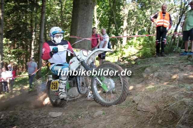 18. Classic Geländefahrt Rund um Zschopau 2018_Bild_0242