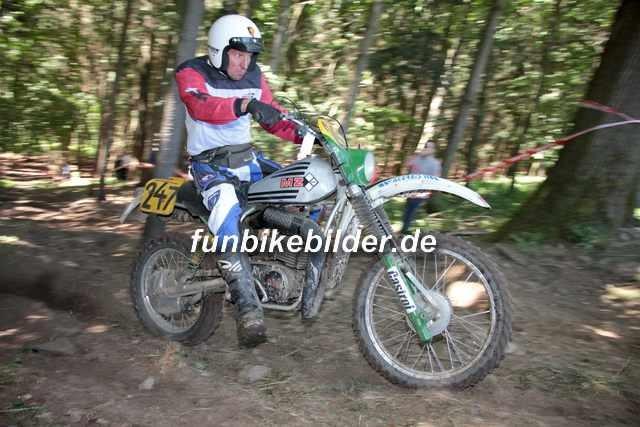 18. Classic Geländefahrt Rund um Zschopau 2018_Bild_0244