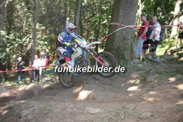 18. Classic Geländefahrt Rund um Zschopau 2018_Bild_0246