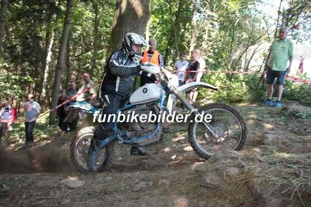 18. Classic Geländefahrt Rund um Zschopau 2018_Bild_0261