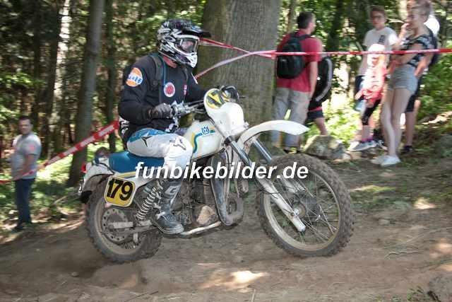 18. Classic Geländefahrt Rund um Zschopau 2018_Bild_0265