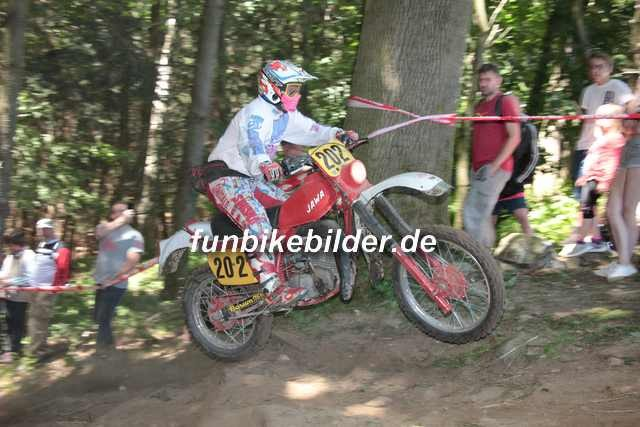 18. Classic Geländefahrt Rund um Zschopau 2018_Bild_0266