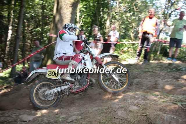 18. Classic Geländefahrt Rund um Zschopau 2018_Bild_0270