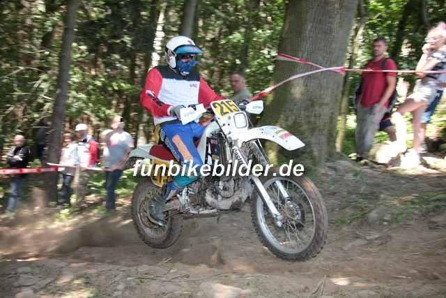 18. Classic Geländefahrt Rund um Zschopau 2018_Bild_0277