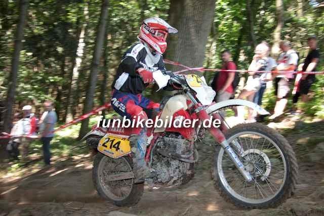 18. Classic Geländefahrt Rund um Zschopau 2018_Bild_0278